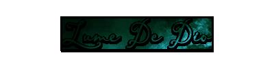http://journal-serpentard.poudlard12.com/public/Camille/VIP_95/an7w.png