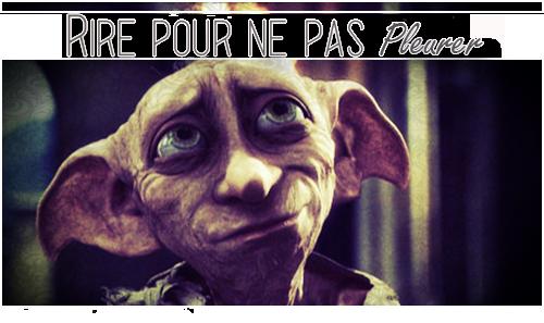 http://journal-serpentard.poudlard12.com/public/Hellia/VIP_95/Rire_pour_ne_pas_pleurer.png