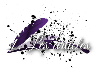 http://journal-serpentard.poudlard12.com/public/Hellya/VIP_94/une_edition_sans_moi/lesarticles.png