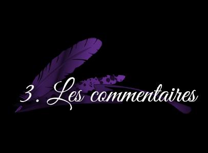 http://journal-serpentard.poudlard12.com/public/Hellya/VIP_94/une_edition_sans_moi/lescommentaires.png