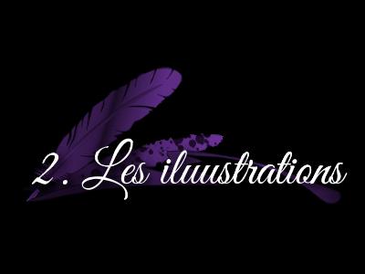 http://journal-serpentard.poudlard12.com/public/Hellya/VIP_94/une_edition_sans_moi/lesillust.png