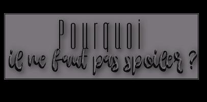 http://journal-serpentard.poudlard12.com/public/Hellya/VIP_95/Pinfps.png