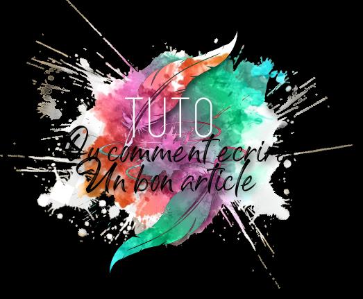 http://journal-serpentard.poudlard12.com/public/Hellya/VIP_95/TOCEUBA.png