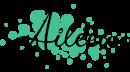 http://journal-serpentard.poudlard12.com/public/Katalina/Signatures/Aileen.png