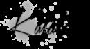 http://journal-serpentard.poudlard12.com/public/Katalina/Signatures/Katalina.png