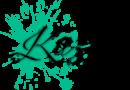 http://journal-serpentard.poudlard12.com/public/Katalina/Signatures/Kazga.png