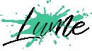 http://journal-serpentard.poudlard12.com/public/Katalina/Signatures/Lume.png