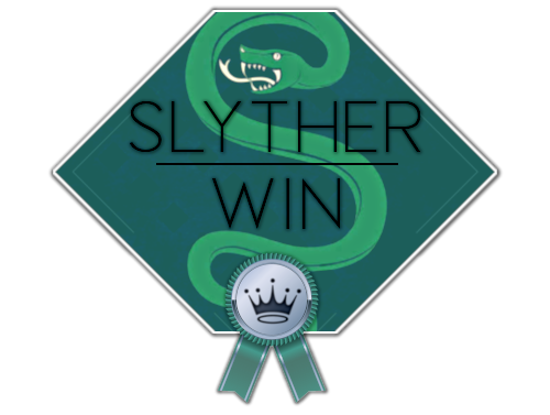 slytherwin.png