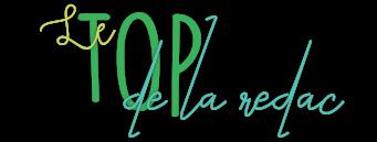 http://journal-serpentard.poudlard12.com/public/Nevan/VIP_95/190414103104402478.png